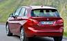 10. BMW Serie 2 Active Tourer