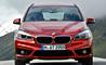 11. BMW Serie 2 Active Tourer