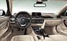 2. BMW Serie 4 Coupé