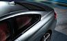3. BMW Serie 4 Coupé