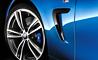 5. BMW Serie 4 Coupé