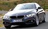 7. BMW Serie 4 Coupé