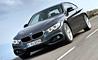 8. BMW Serie 4 Coupé