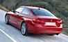 11. BMW Serie 4 Coupé