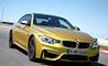 12. BMW Serie 4 Coupé