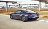 8. BMW i8