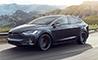 9. Tesla Model X