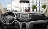 7. Nissan NV200 Evalia