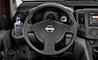 8. Nissan NV200 Evalia