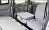 12. Nissan NV200 Evalia