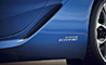 6. Lexus LC Hybrid