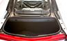 3. Honda NSX
