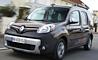 1. Renault Kangoo