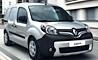 5. Renault Kangoo