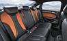 8. Audi A3 Sedan
