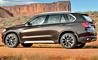 6. BMW X5