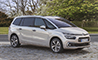 1. Citroen Grand C4 Spacetourer
