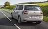 3. Citroen Grand C4 Spacetourer