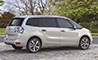 5. Citroen Grand C4 Spacetourer