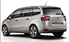 8. Citroen Grand C4 Spacetourer