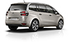 14. Citroen Grand C4 Spacetourer