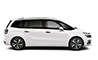 15. Citroen Grand C4 Spacetourer