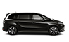 19. Citroen Grand C4 Spacetourer