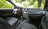 4. Dacia Logan MCV