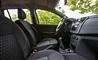6. Dacia Logan MCV