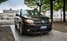 11. Dacia Logan MCV