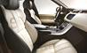 Range Rover Sport 3