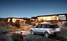 11. Land Rover Range Rover Sport