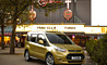 4. Ford Tourneo Connect
