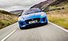 3.0 V6 S/C AWD Auto R-Dynamic 3