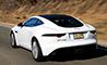3.0 V6 S/C AWD Auto R-Dynamic 6