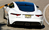 3.0 V6 S/C AWD Auto R-Dynamic 7