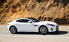 3.0 V6 S/C AWD Auto R-Dynamic 9