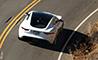 3.0 V6 S/C AWD Auto R-Dynamic 11
