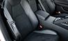 3.0 V6 S/C AWD Auto R-Dynamic 13