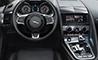 3.0 V6 S/C AWD Auto R-Dynamic 14