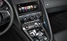 3.0 V6 S/C AWD Auto R-Dynamic 15