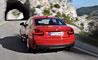 6. BMW Serie 2 Coupé