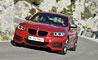 7. BMW Serie 2 Coupé