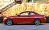 9. BMW Serie 2 Coupé