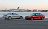 10. BMW Serie 2 Coupé