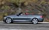10. BMW Serie 4 Cabrio