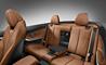 11. BMW Serie 4 Cabrio