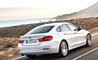 1. BMW Serie 4 Gran Coupé