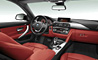 5. BMW Serie 4 Gran Coupé