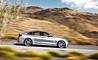 9. BMW Serie 4 Gran Coupé
